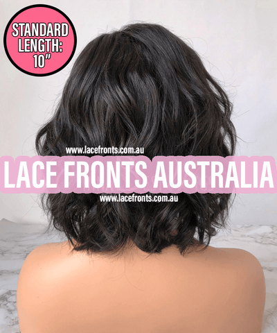EFFIE Human Hair Lace Fronts