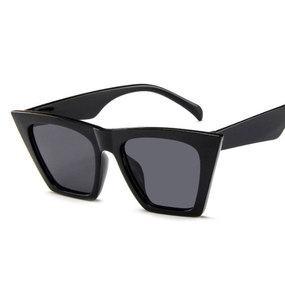 THE DAILY Sunglasses Lace Fronts