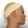 WIG GRIP Wig Grip Lace Fronts