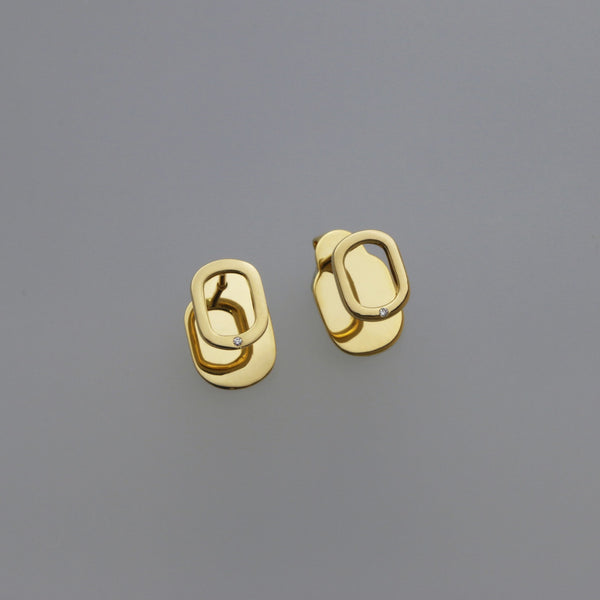 Mavis Earrings