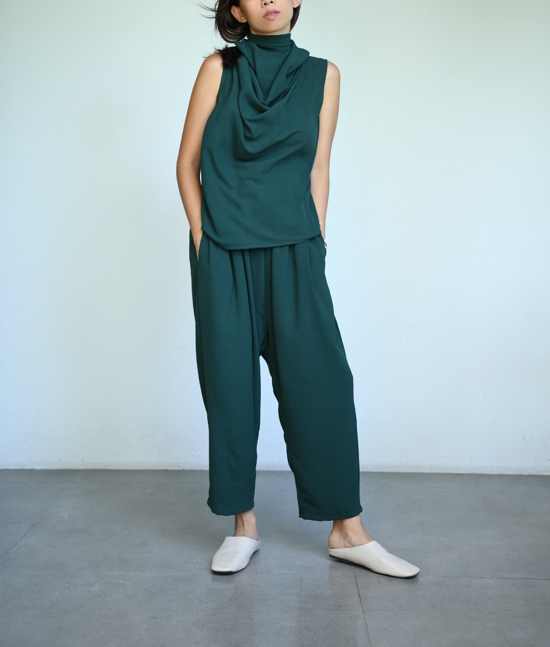 Easy Lounge Pants