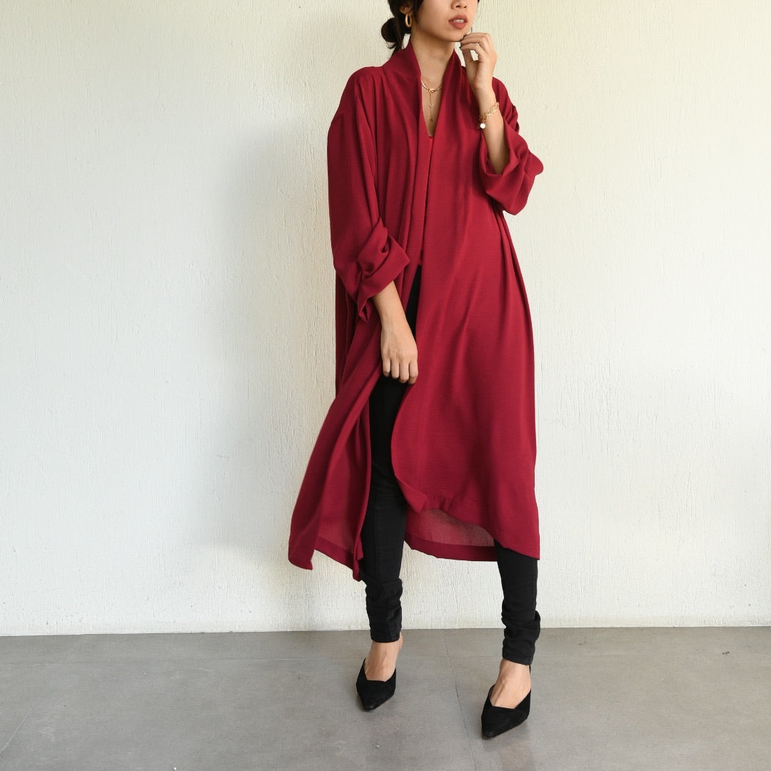 Marrakech Robe