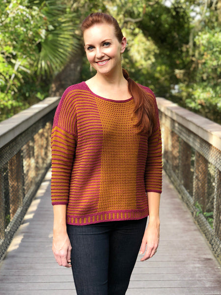 Ringling Pullover Download