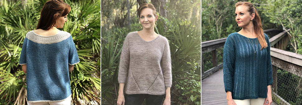 webb mcclellan booker sarasota knitting patterns