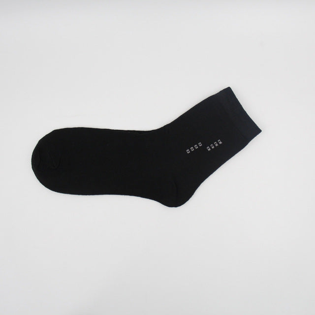 Men's Socks - Regeneration Zone