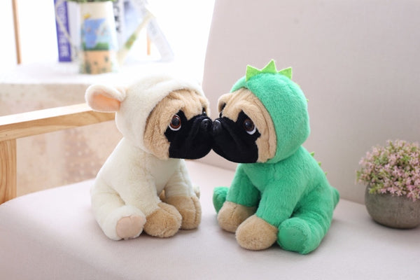 Puppy Pet Toy