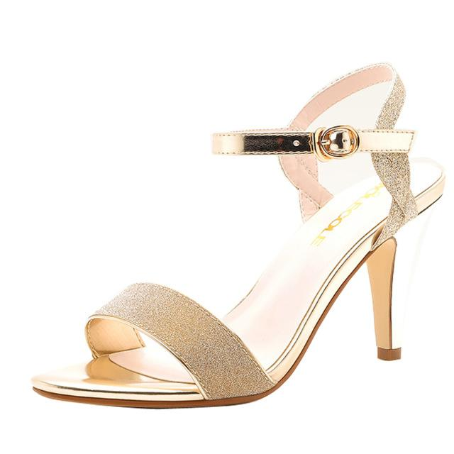 ❤️Women's Heel Shoes 50% Off