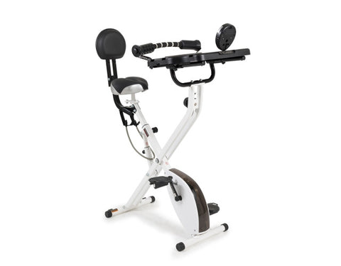 Exercise Desks