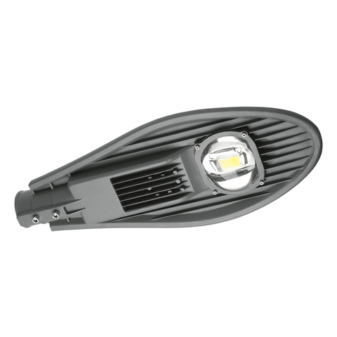 50W LED Streetlight