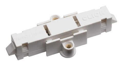 'ezylink' Dry Lining Box Connector