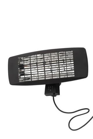 Blaze Wall Mounted Patio Heater IP24