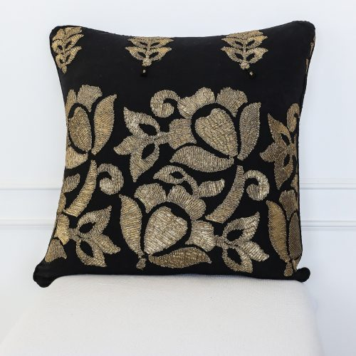 LAYLA CUSHION