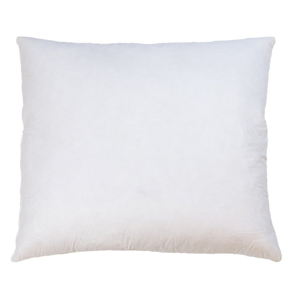 55 x 60cm Duck Feather Cushion