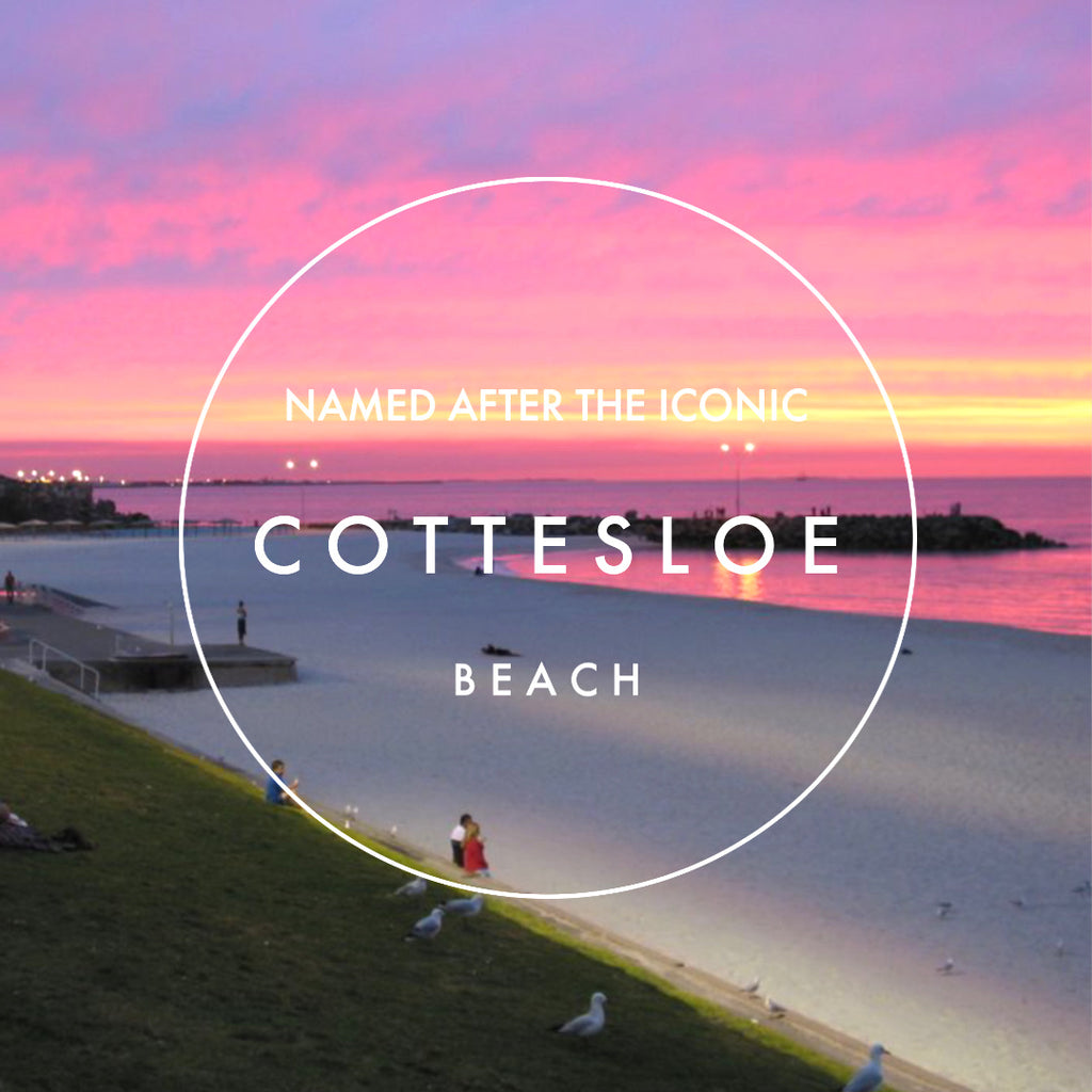 The Cottesloe - John Taylor Watches