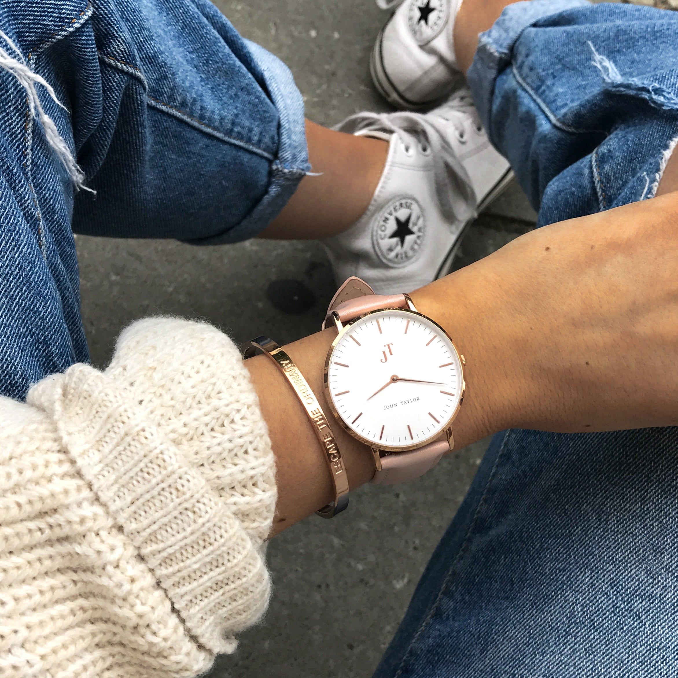 r december nylon would watch much official thread watches more tuesday the comments jeans shirtsleeve check comfortably nato wrist a for lets than fit under strap