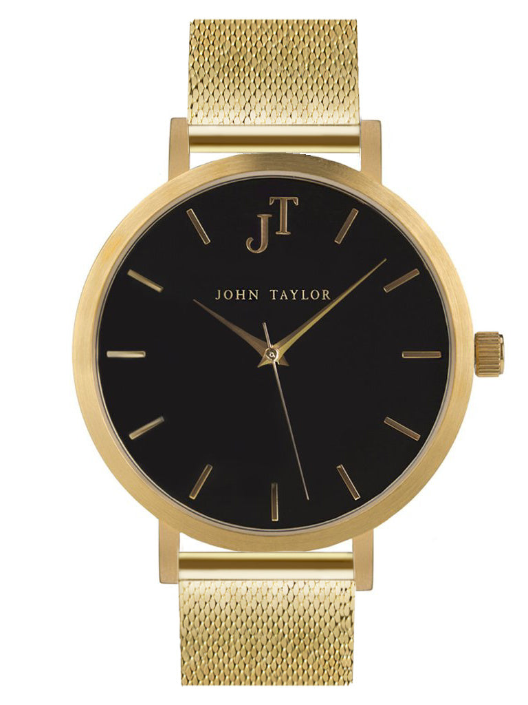 The Vincentia - John Taylor Watches
