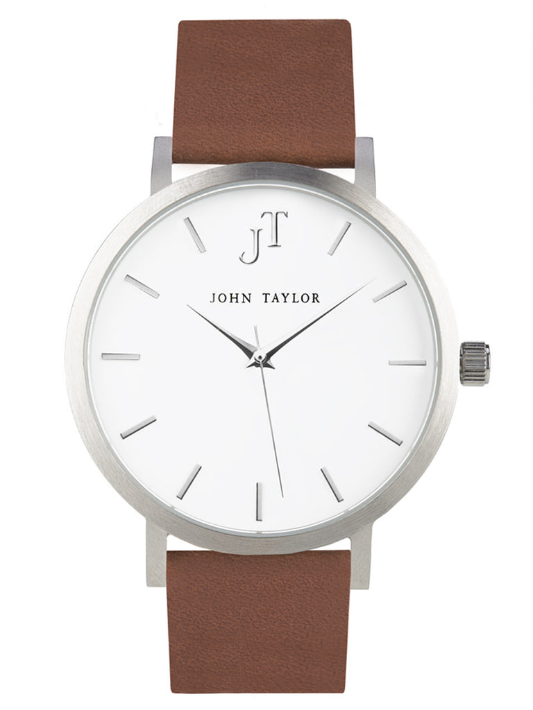 The Byron - John Taylor Watches