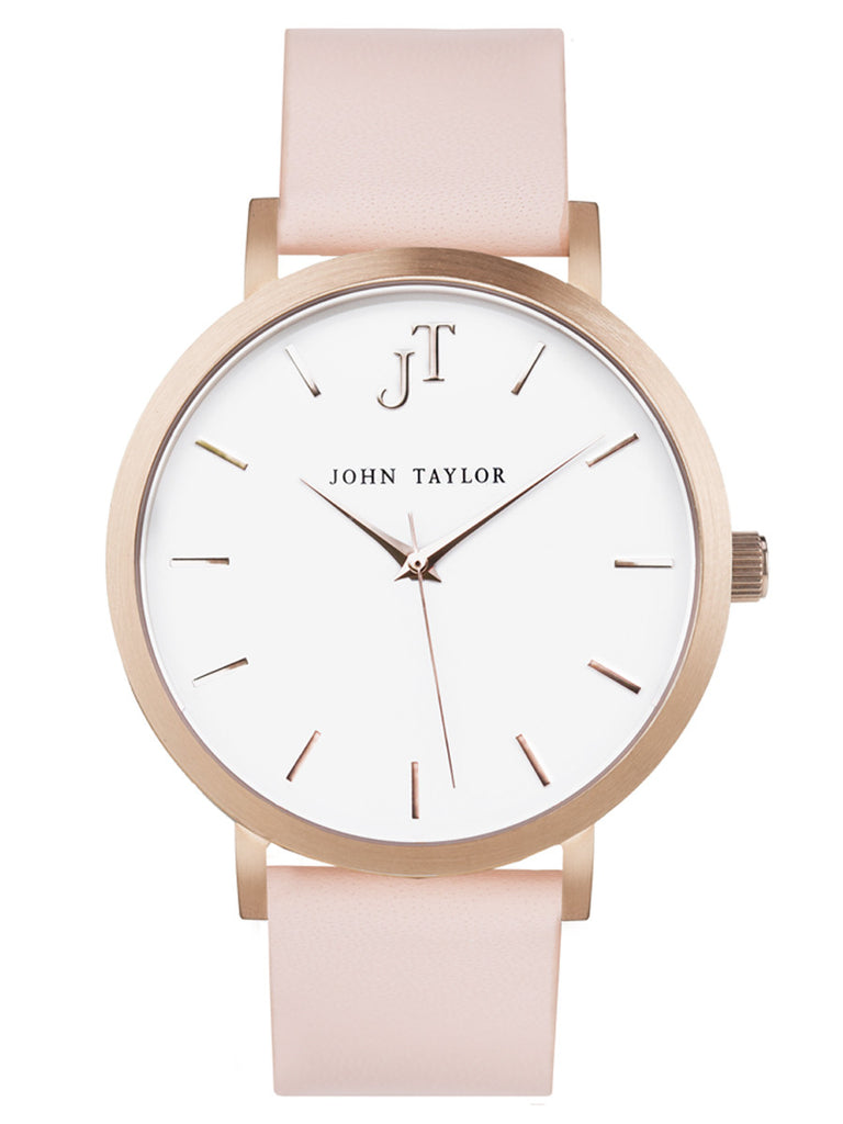The Noosa - John Taylor Watches