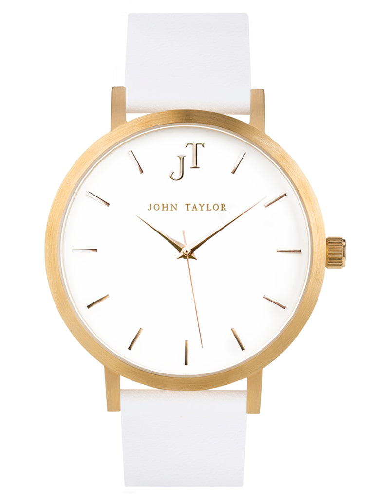 The Whitehaven - John Taylor Watches