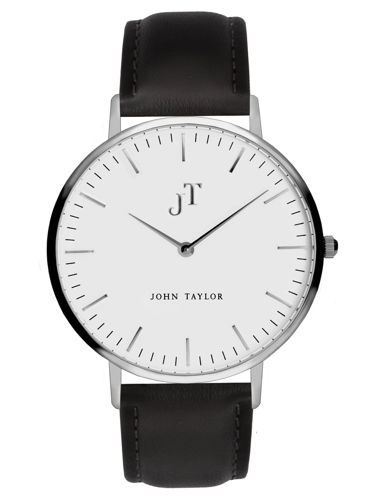 The Sorrento - John Taylor Watches