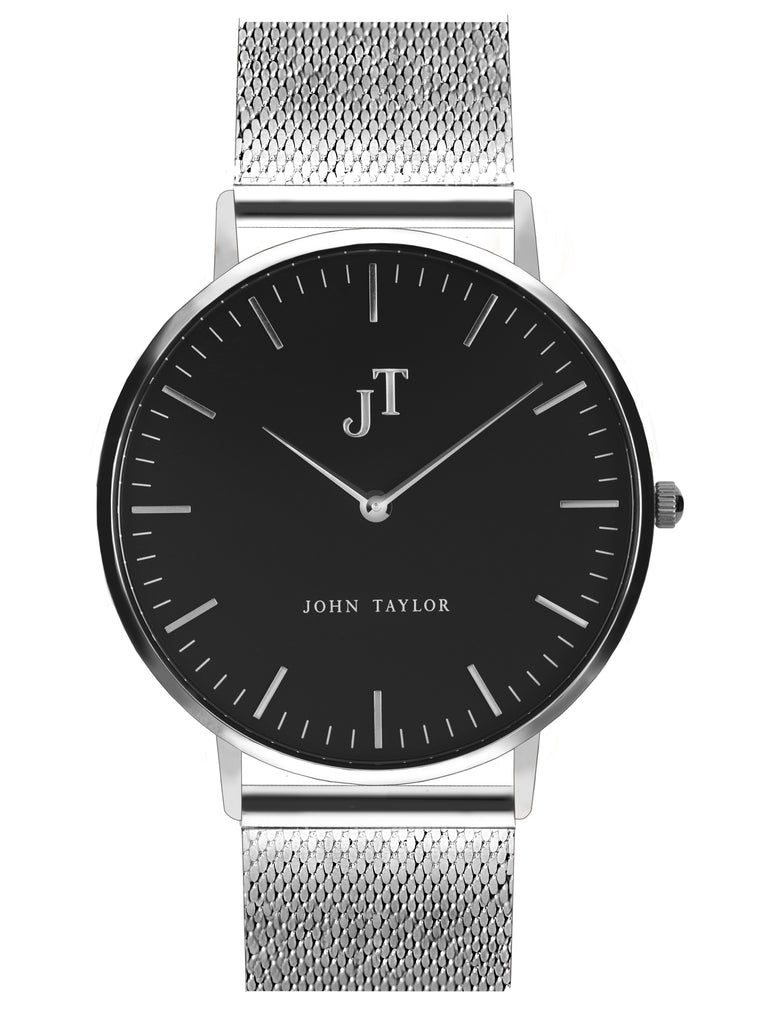 The Stirling - John Taylor Watches