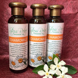 Baby Love Chamomile Massage Oil