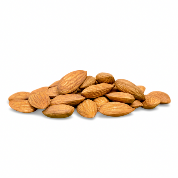 Sweet Almond Fragrance Oil 100g