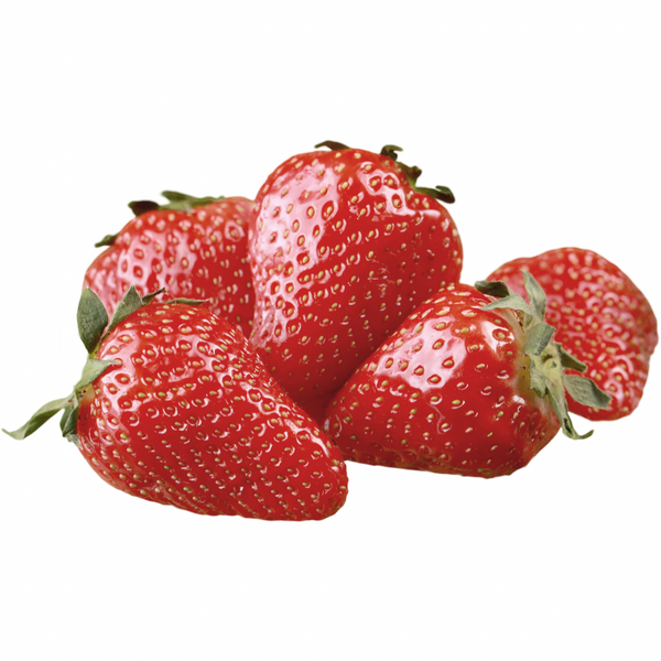 Strawberry Fragrance Oil 100g