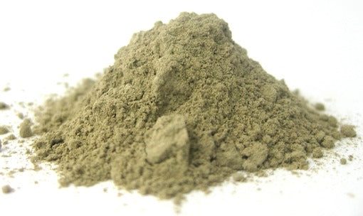 Seaweed/Kelp Powder (Food Grade) 100g