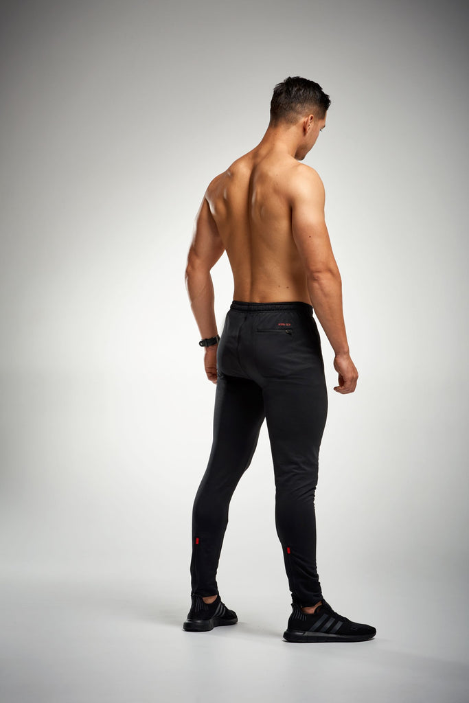 ANTE Speed Training Pant