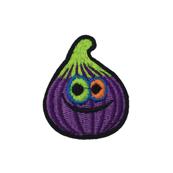 PC3204 - Purple Onion (Iron On)