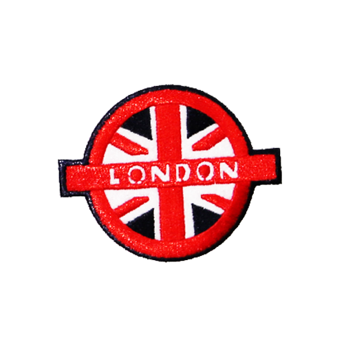 Koo Style Largest #Patches collections UK🇬🇧 #koopatches