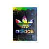 H00021 - Adidas Passport Holder