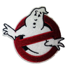 PH228 - Ghostbusters (Iron on)