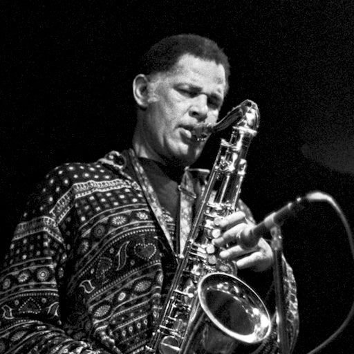 Dexter Gordon Solo Transcription Bundle (25 PDF Downloads)
