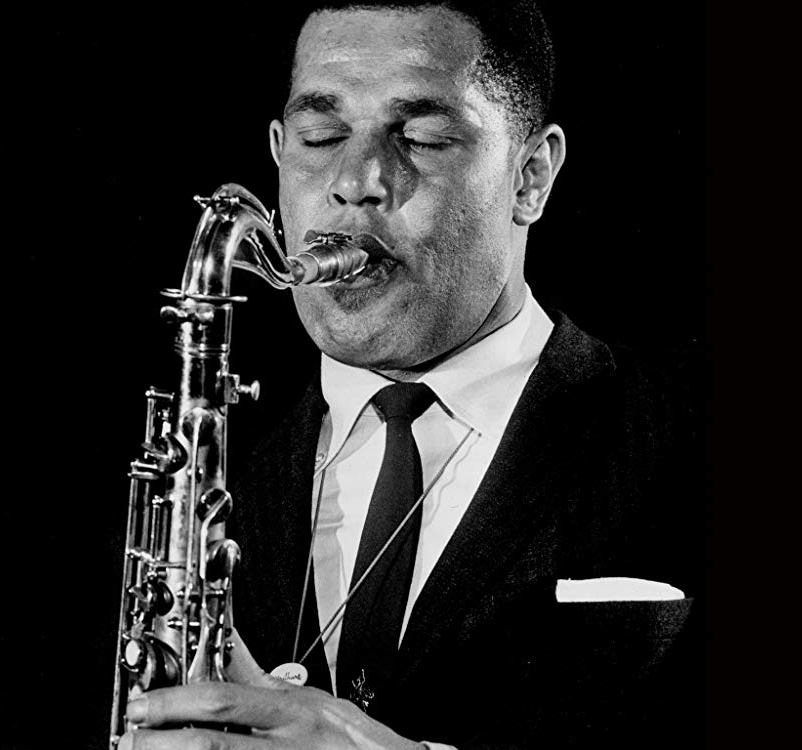 12 Digital Audio Tracks — Dexter Gordon & Woody Shaw: Live in 1976-77 (Digital Downloads)
