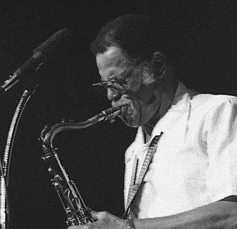 Ten (10) Live Dexter Gordon Concerts (Digital Downloads)