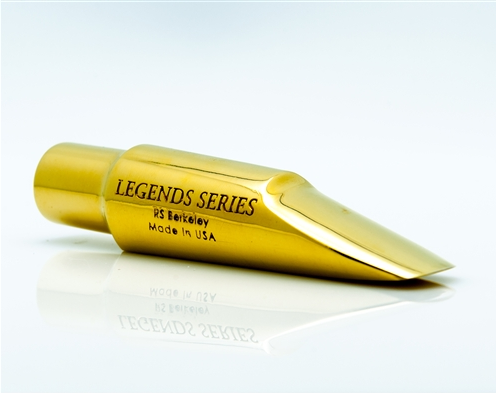 Dexter Gordon Signature Mouthpiece (Legends Series™)