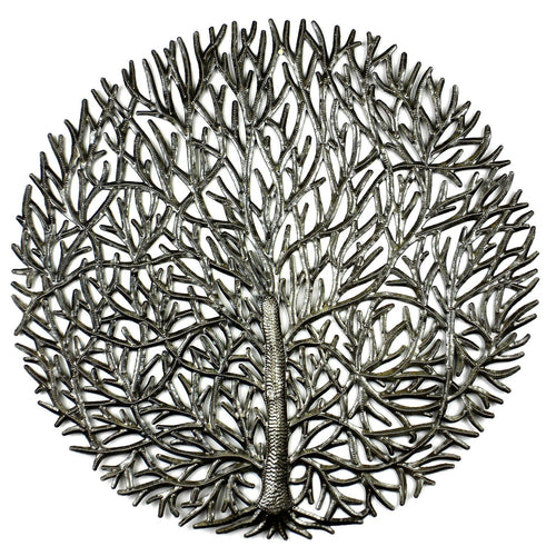 20 inch Fine Tree of Life Handmade and Fair Trade