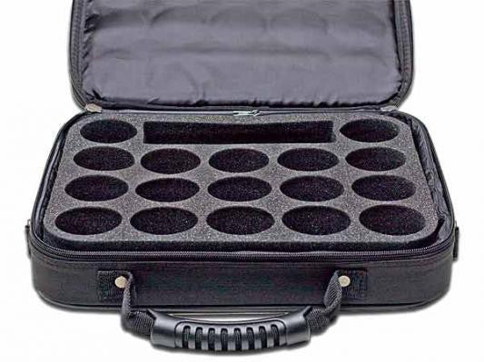 Aramith Ball Case