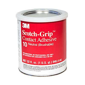 3M Scotch-Weld Contact Adhesive