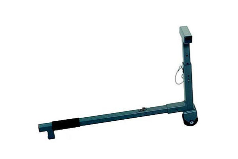 Nortech Easylift Pool Table Jack