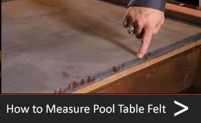 Pool Table Felt Designs outdoor pool table felt pool table felt with designs That The Design Would Be Considered Copyright Or Trademark Infringement Please Contact Us With Any Questions Concerning An Image You Want To Use
