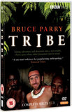 Tribe : Complete BBC Series 1-3 Box Set [DVD]