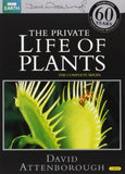Private Life of Plants [DVD]