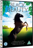 Black Beauty [DVD] [1994]