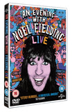 An Evening with Noel Fielding [DVD] [2015]