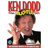 Ken Dodd - Live Laughter Tour [DVD]