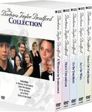 The Barbara Taylor Bradford Collection [DVD]