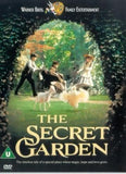 The Secret Garden [DVD] [1993]